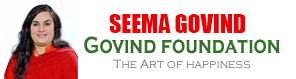 Govind Foundation