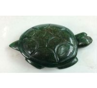 tortoise green aventurine