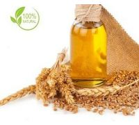 Wheatgerm oil pure edible 100ml