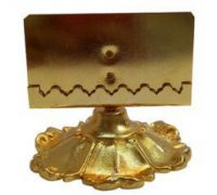 Yantra stand 4×4 inches