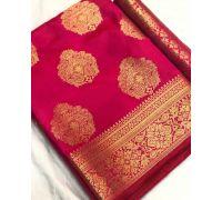 Saree Banarasi code 2