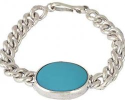 Feroza bracelet firoja