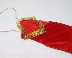 Ramayan cover clothe cover for ramayan bhagwat