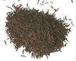 Shah jeera  caraway seeds 200gm