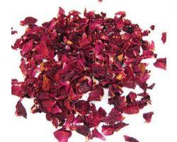 Dry rose dried rose flowers 250gm