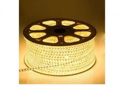 Led lights strips light strip 5*:meter