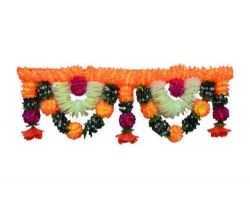 Bandanwar flower bandhanwar