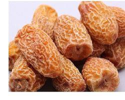 Chhuhara dry dates sukha khazoor chhuara 250gm