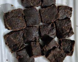 Chocolate jaggery 250gm
