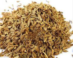 Edible carrot seeds gajar ke beez 200gm