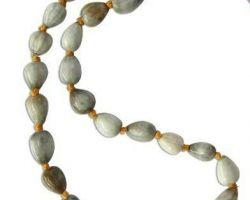 Vaijanti mala 27 beads vaijayanti mala 27 beads