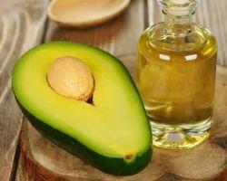Avacado oil extra virgin cold pressed edible avacado oil 100ml