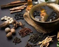 Ayush kada Ayush kwath immune booster drink tea 200gm