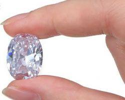 White sapphire stone Ceylon White sapphire oval safed pukhraj