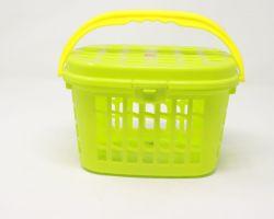 Laddu gopal traveling basket