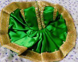 Laddu gopal dress code 20