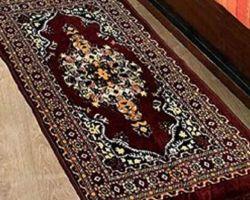 floor carpet handmade carpet runner