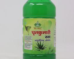 Aloevera juice aloe Vera Juice 1liter brand seema govind
