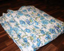 Jaipuri  quilt jaipuri  rajai single bed