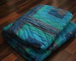 Jaipuri  rajai jaipuri  quilt light weight