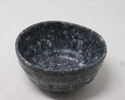 Ceramic beautiful bowl
