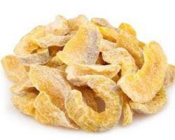 Dried guawa 200 gm  brand seema govind