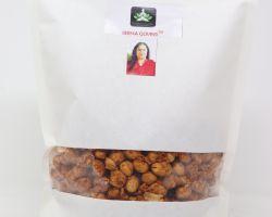 Peanuts masala roasted  400 gm brand seema Govind