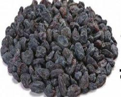 Kali dakh Kali kishmish 250 gm