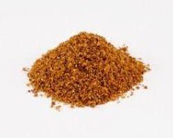 Anardana powder 200 gm