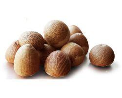 Pooja supari betel nut 21 piece