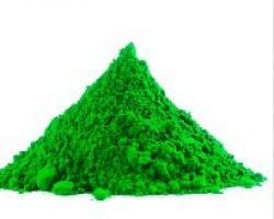 Herbal gulal pooja gulal green 200gm