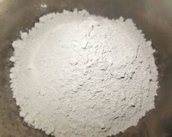 Bhasm vibhuti bhabhuti  100 gm