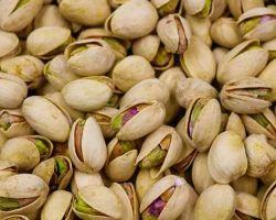 Roasted pista 250gm pistachios