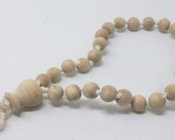 Tulsi jaap mala 27 beads