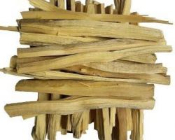 Hawan samidha hawan ki lakdi mango sticks for hawan  1 kg
