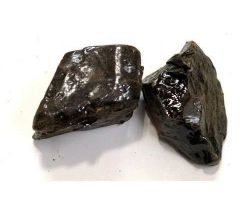 Gond kala gond siyah  natural kala gond 100 gm