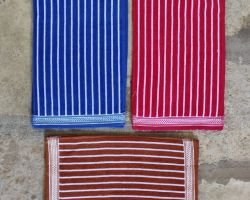 Hand towel super quality set of 3