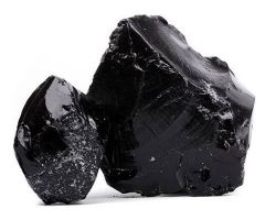 Shilajeet raw shilajeet stone 50gm
