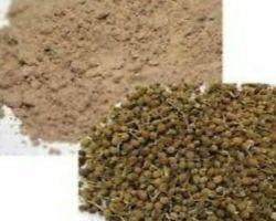Gorakhmundi powder  200 gm