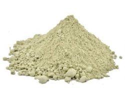 Shankhpushpi powder 200gm