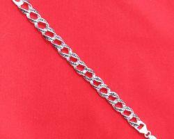 Silver bracelet chandi ka bracelet code 2