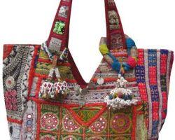 Banjara bag handmade Banjara bag  riwaj