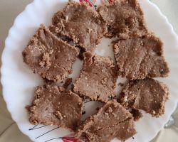 Ajwain dhaniya gud flavoured jaggery carom seeds