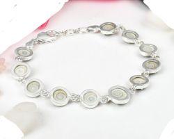 Gomati chakra bracelet auspicious gomati chakra bracelet