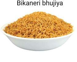 Bhujiya namkeen Bikaneri bhujiya namkeen 400gm