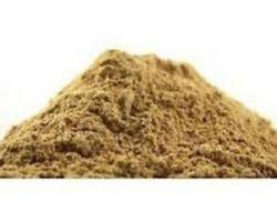 Chopchini powder chobchini china root powder 100gm