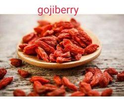 Gojiberry food 200gm