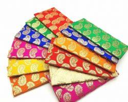 Shagun envelope fancy envelope set of 5