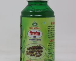 Seema govind Giloy juice -500ml
