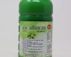 Seema govind Amla juice 1 liter